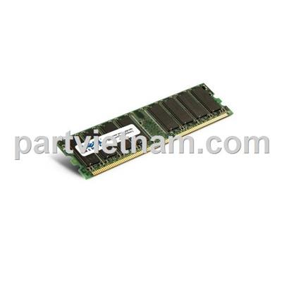 Dell Ram 8GB RDIMM, 2133MT/s