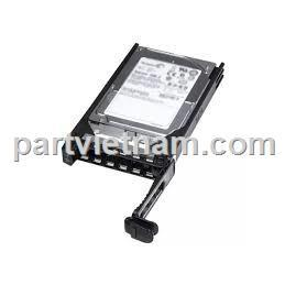 Dell 1TB SATA 2.5in Hot Plug Hard Drive