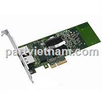Dell Intel Ethernet I350 DP 1Gb Server Adapter