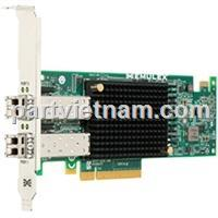 Dell Emulex OneConnect OCe14102-UX-D 2-port PCIe 10GbE