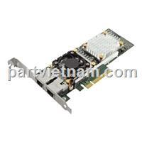 Dell QLogic 57810S DP 10Gb BASE-T Server Adapter