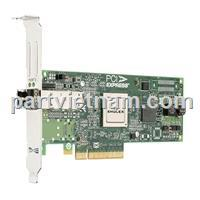 Dell Emulex LPE 12000, Single Port 8Gb Fibre Channel HBA