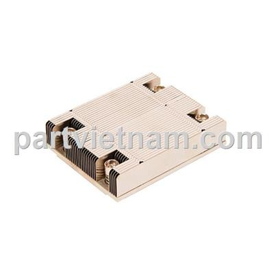 Dell Heatsink, PowerEdge R420