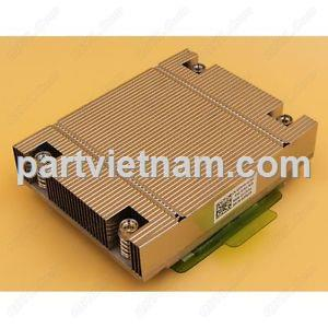 Dell Heatsink, PowerEdge R430
