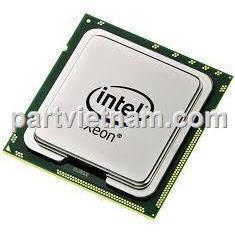 Dell Intel Xeon E5-2623 v3 3.0GHz,10M Cache,8.00GT/s QPI,Turbo,HT,4C/8T (105W)