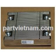 Dell Heatsink, PowerEdge R730xd