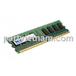 Dell 8GB, 1600Mhz, Single Ranked, Low Volt UDIMM