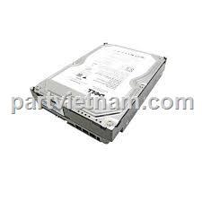 "Dell HDD 3.5"" SATA 500GB 7.2K RPM Non Hotplug"