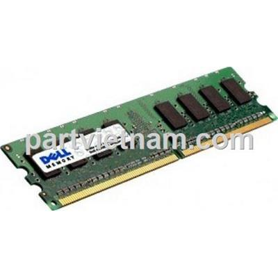 Dell 8GB UDIMM, 2133MT/s, ECC