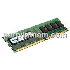 Dell 16GB RDIMM, 2133MT/s, Low Volt, Single Rank, x4 Data Width