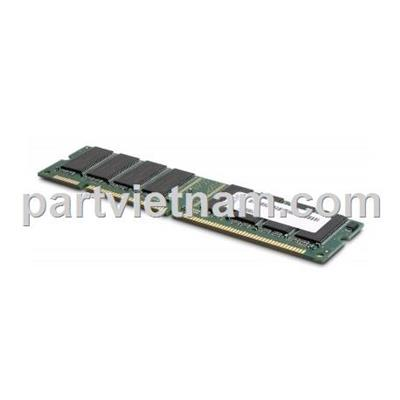 16GB (1x16GB, 2Rx4, 1.5V) PC3-14900 CL13 ECC DDR3 1866MHz LP RDIMM