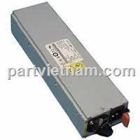 System x 900W High Efficiency Platinum AC Power Supply
