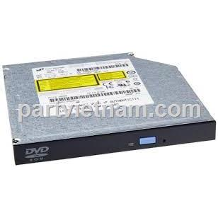 UltraSlim Enhanced SATA DVD-ROM