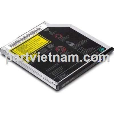 UltraSlim Enhanced SATA Multi-Burner