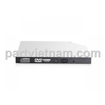 Ultraslim 9.5mm SATA Multi Burner