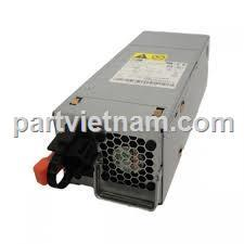 IBM System x 550W High Efficiency Platinum AC Power Supply