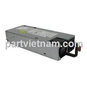 IBM System x 900W High Efficiency Platinum AC Power Supply