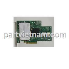 IBM ServeRAID M1100 Series Zero Cache/RAID 5 Upgrade for IBM System x