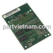 IBM ServeRAID M5100 Series 512MB Cache/RAID 5 Upgrade for IBM System x