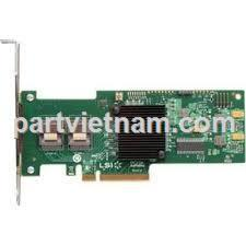 IBM ServeRAID M1115 SAS/SATA Controller for IBM System x
