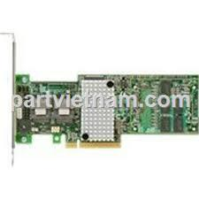 IBM ServeRAID M5110 SAS/SATA Controller for IBM System x