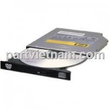 IBM Ultraslim 9.5mm SATA Multi Burner
