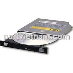 IBM UltraSlim Enhanced SATA DVD-ROM