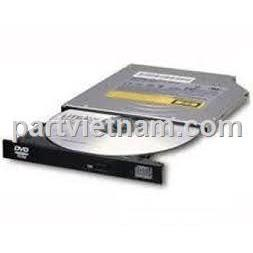 IBM UltraSlim Enhanced SATA Multi-Burner