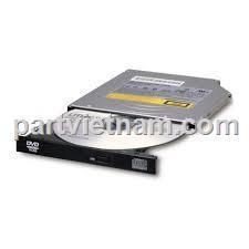 IBM HH Multiburner DVD-RW