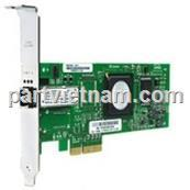 IBM QLogic 4Gb FC Single-Port PCIe HBA for IBM System x