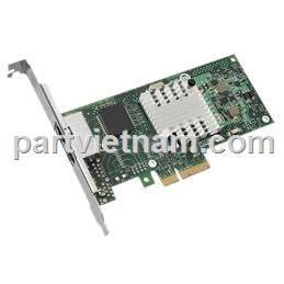 IBM Intel Ethernet Dual Port Server Adapter I340-T2 for IBM System x