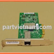 IBM QLogic 8Gb FC Single-port HBA for IBM System x