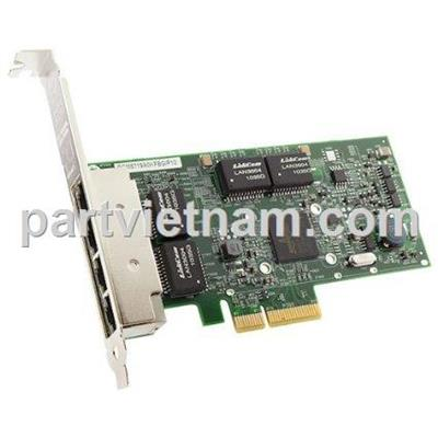 IBM Broadcom NetXtreme I Quad Port GbE Adapter for IBM System x