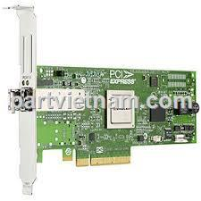 IBM Emulex 8Gb FC Single-port HBA for IBM System x
