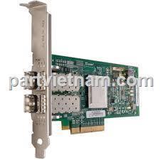 IBM QLogic 8Gb FC Dual-port HBA for IBM System x