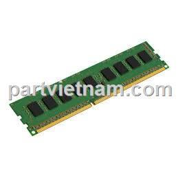 HPE 16GB (1x16GB) Dual Rank x4 DDR4-2400 CAS-17-17-17 Registered Memory Kit