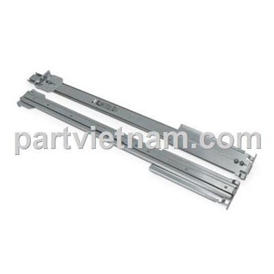 HP 2U SFF Easy Install Rail Kit