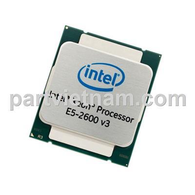 HP ML350 Gen9 Intel® Xeon® E5-2609v3 (1.9GHz/6-core/15MB/85W) Processor Kit