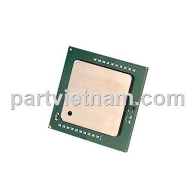 HPE DL380 Gen9 Intel® Xeon® E5-2620v4 (2.1GHz/8-core/20MB/85W) Processor Kit