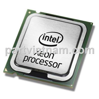 HPE DL380 Gen9 Intel® Xeon® E5-2609v4 (1.7GHz/8-core/20MB/85W) Processor Kit