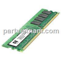 HP 32GB (1x32GB) Dual Rank x4 DDR4-2400 CAS-17-17-17 Registered Memory Kit