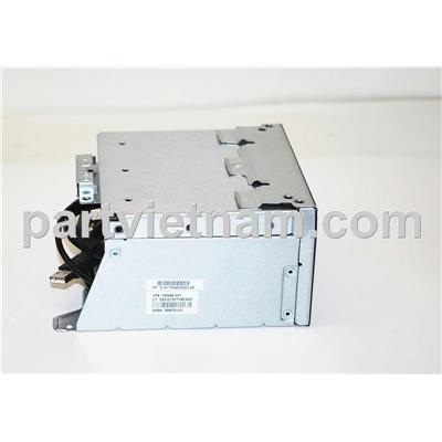 HP DL380 Gen9 Universal Media Bay Kit