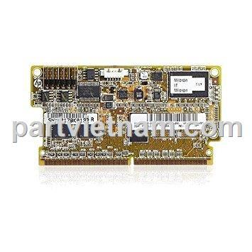 HP 512MB P-series Smart Array Flash Backed Write Cache