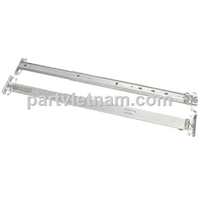 HP 2U SFF Easy Install Rail Kit