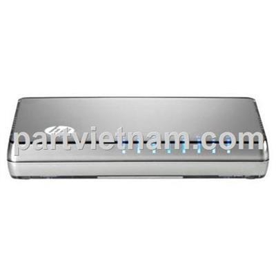 HP 1405-16 Desktop Switch
