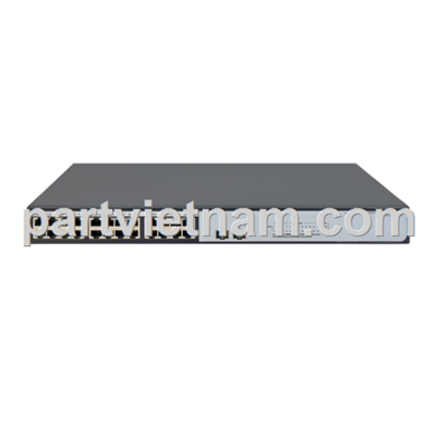 HP 1420-24G-2SFP+ Switch