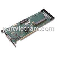 HP Smart array 642 291967-B21