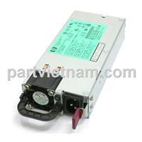 Nguồn HP Proliant DL180 G5 750W, P/N: 451366-B21, 454353-001