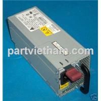 Nguồn HP ML310 G5 hot plug 430W, P/N:432479-001, 432055-001, 431652-B21