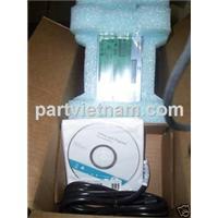 Power HP DL580 G5 1200W, P/N:437572-B21, 441830-001, 438202-001